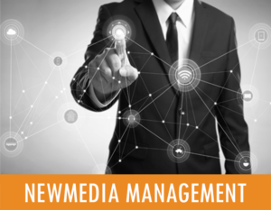 NewMedia Marketing